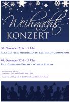 16_12_Konzert_Weihnachtskonzert_Einladung