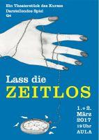 17_02_DS_Zeilos_Plakat