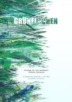 17_03_Ausstellung_Gruenflaechen_Plakat