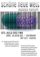 17_04_DS_Huxley_Plakat